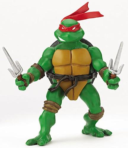 Raphael, My Love!
