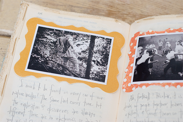 fall mini book inset 1