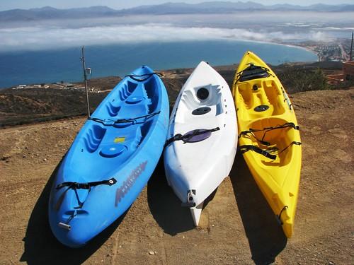Kayak For Sale Craigslist San Diego - Kayak Explorer
