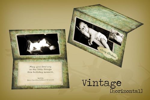 web_notecard_vintage_H