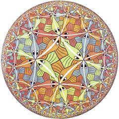 Limite del cerchio III