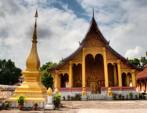 Luang Prabang 03