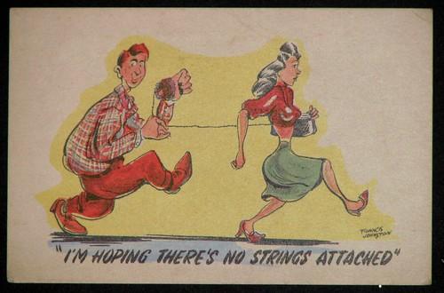 postcards 110109 009