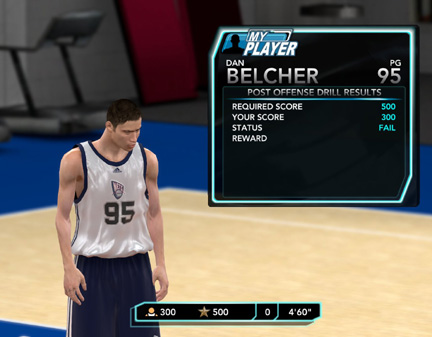 myplayer-fail
