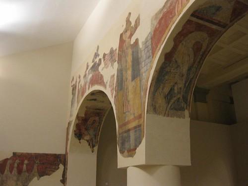 CatalanArtMuseum1
