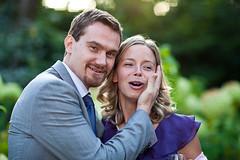 _MG_7598 (Sregtur) Tags: matthieu mariage sandrine
