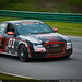 APR Motorsport - VIR - 2010
