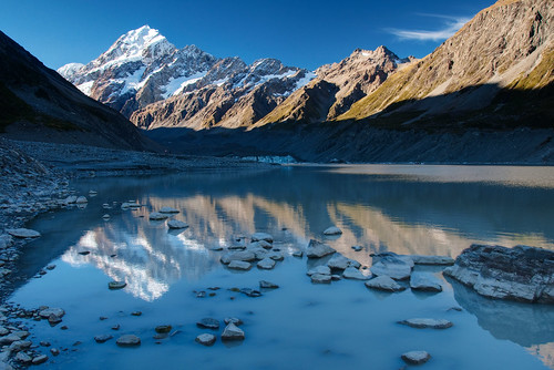 Mount Cook 19