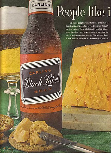 carling-cheese-1963