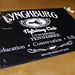 Lynchburg Flyfishing club banner