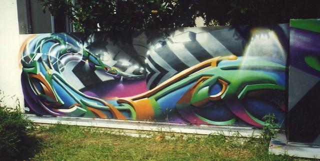 peeta.ead.2002
