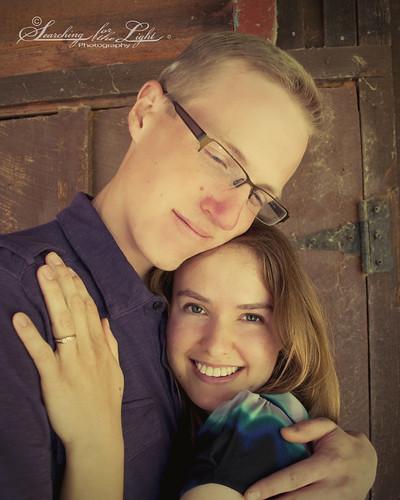 Rebecca&Ryan_Engaged_042_vintage