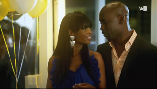 pictkim porter  stills from single ladies kimporterdaily.blogspot.comure-1210