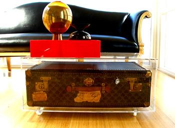 081108_luggage05