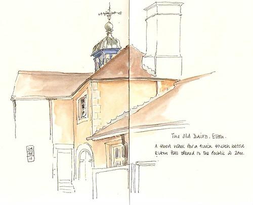 29-05-11b by Anita Davies