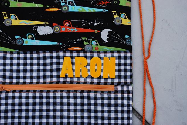 Noodlehead Aron (2)