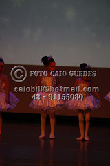 IMG_9032-foto caio guedes (caio guedes) Tags: ballet de teatro pedro neve ivo andra nolla 2013 flocos
