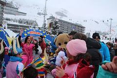 carnaval-Les-Menuires