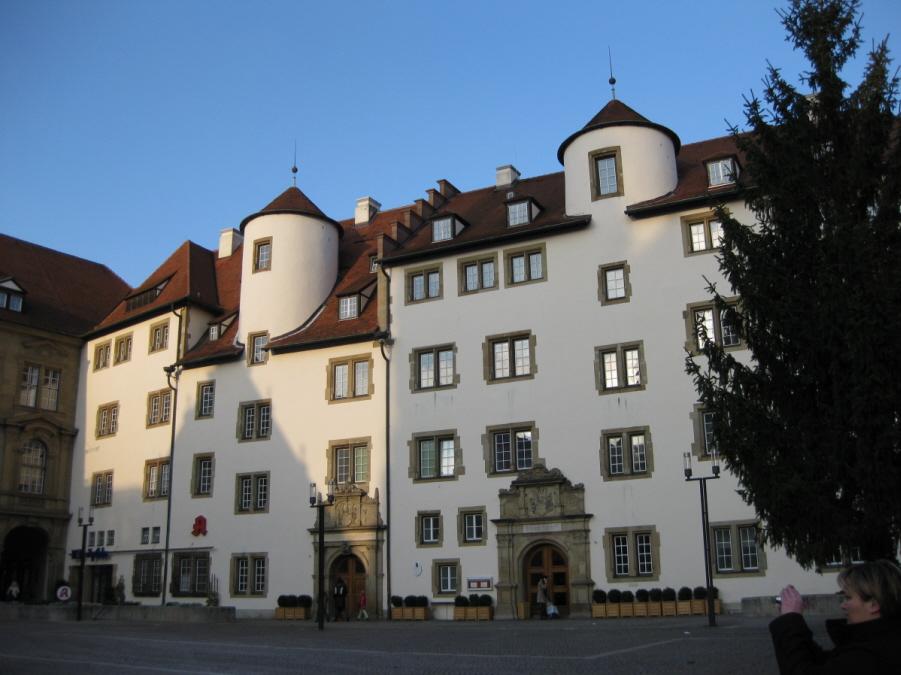 Stuttgart Marktplaz 2008 900-675