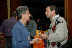 25Anniversary200811-423.jpg (Grassroots International) Tags: print unitedstates 25thanniverary grassrootsinternational 25thanniversarymainevent ellenshub