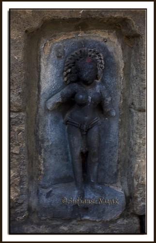 18-Vindhyavasini