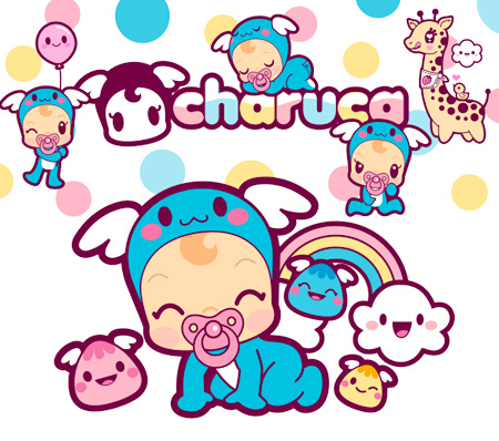 Charuca BBZ
