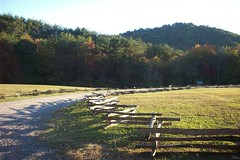 East Tennessee retreat center (courtneysmilestoo) Tags: nature easttennessee