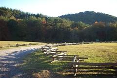 East Tennessee retreat center (courtneysmilestoo) Tags: nature easttennessee