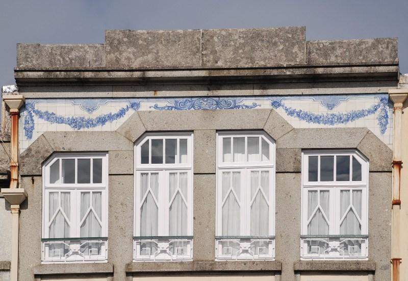 Braga 198