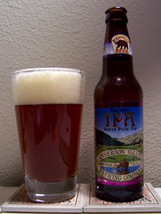 Anderson Valley Brewing Co. Hop Ottin' IPA