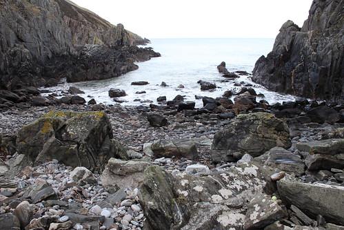 Port Mor (4)