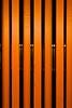Le bleu te vas bien ! (janbat) Tags: orange lines underground nikon belgique métro bruxelles tokina d200 f4 lignes 1224 jbaudebert upcoming:event=1502250