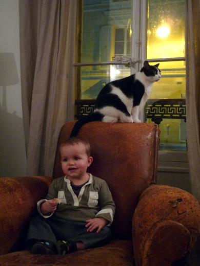 28_janvier_2009_roman&chat_P1010373