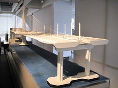 Autodesk Gallery - Bay Bridge