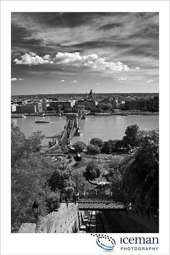 Budapest 216