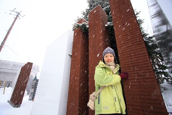 2009北海道-D3-2-小樽市區_18.JPG