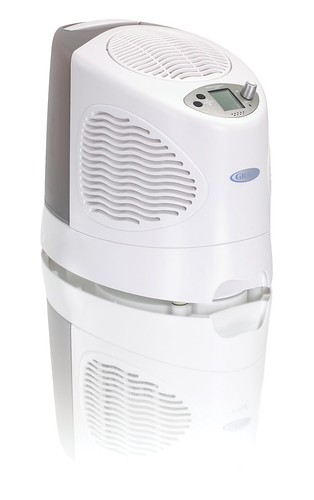 3268973917 22bb29f994 Programmable Cool Mist Humidifier 4.0G