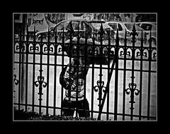 Chuva - Veja grande (kass) Tags: city brazil people urban bw art chevrolet rain brasil photo pessoas photographer arte saopaulo gente sopaulo capital chuva pb grade urbano brasileiro urbanscenes paulista brsil guardachuva ensaiofotogrfico urbanscenery cenaurbana pyb paulistano paulicia jornadafotogrfica sadafotogrfica streetphotografy cityofsaopaulo kass reinventamoscaminhos