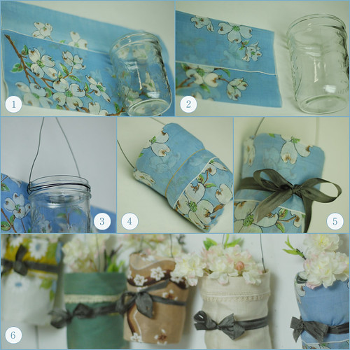 handkerchief_vases_instructions