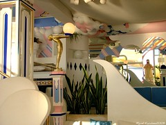 Café del Mar (Miguel Tavares Cardoso) Tags: ibiza picnik santoantonio cafédelmar miguelcardoso beautifulexpression panoramafotográfico miguelcardoso2008 migueltavarescardoso