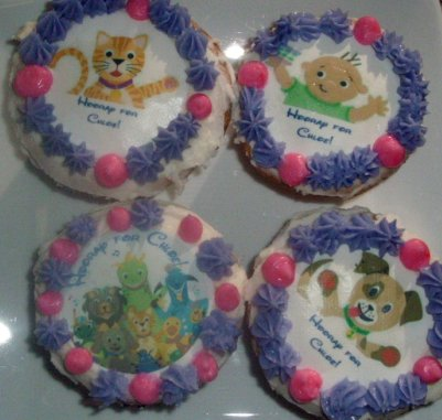 cupcakes 001