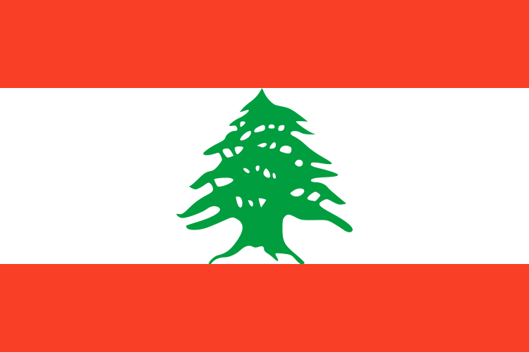 750px-Flag_of_Lebanon_svg