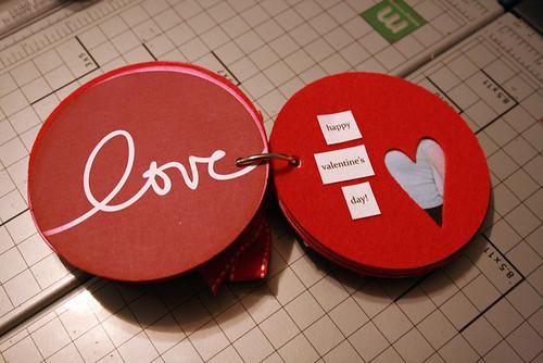 Valentine's Day Image 16