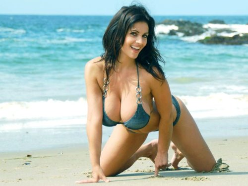 denise milani wallpapers. Denise-Milani-Wallpapers-003.