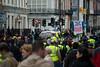 (convex02l) Tags: protest demonstration strike ictu publicservants pensionlevy