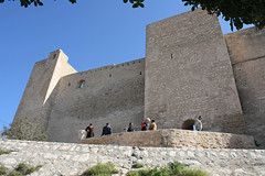 Museum (skuds) Tags: holidays tunisia sousse