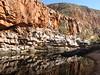 ormistone gorge