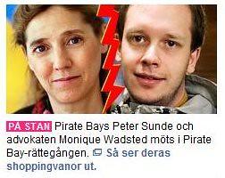 Ettapuff på DN.se