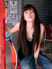 水川あさみ 画像67