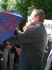 Europa-Forum2009